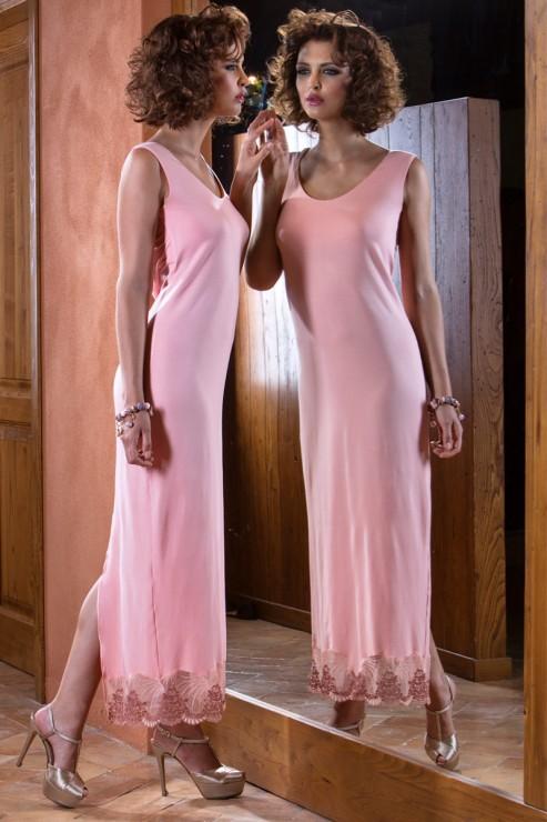Cotton Club - Nightgown - Galathea