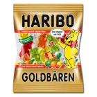 Haribo Mini