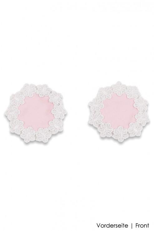 Girly Line - Nipplets - Luxxa - Nipple Pasties