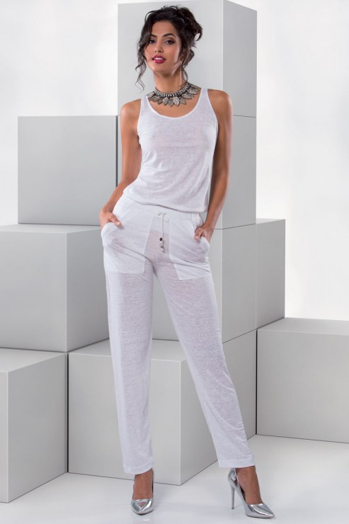 Cotton Club - Loungewear Set - Molisia Cerelia