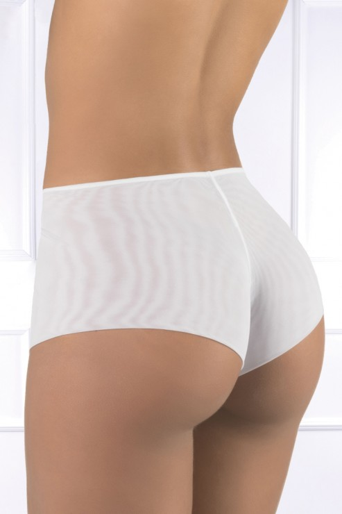 COTTON CLUB - PANTY - VERONICA - WEISS