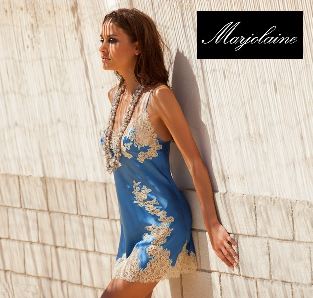 buy low priced good looking FRENCH LINGERIE | The Best French Lingerie Brands | OLEANDA.COM