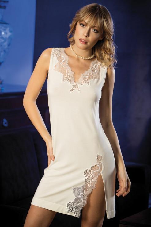 Cotton Club - Nightdress - Distinta