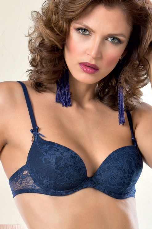 Cotton Club - Push up Bra - Dhaka
