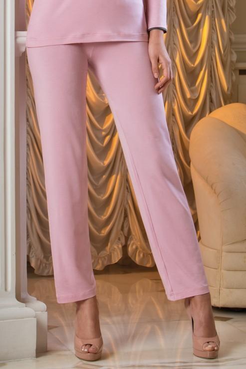 Cotton Club - Pajama Pants - Pleione