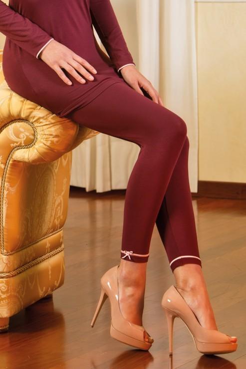 Cotton Club - Pajama Pants - Photos